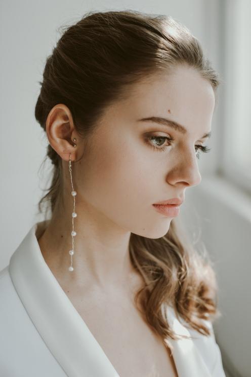 Magda_31